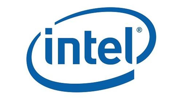Intel'den nesnelerin interneti pazarına devrim niteliğinde destek!