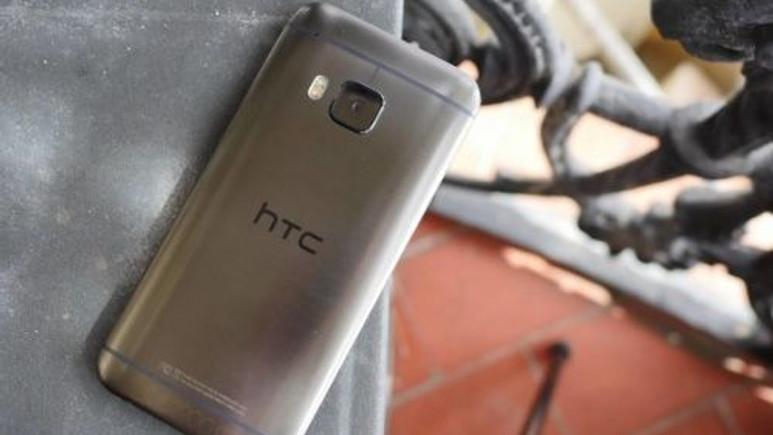 HTC One M9'un yeni garanti programı ciddi avantajlar sunuyor ancak!