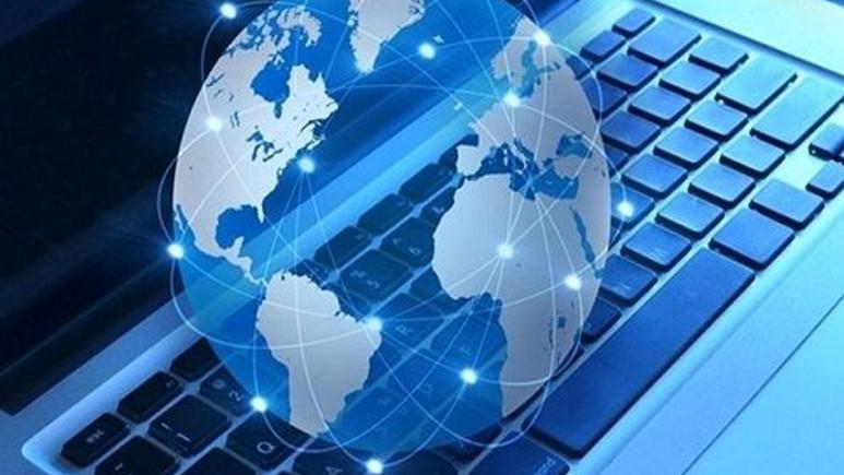 İnternet yasası Meclis'te kabul edildi