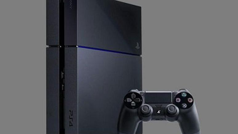 PlayStation satışları son üç ayda Sony'ye servet kazandırdı