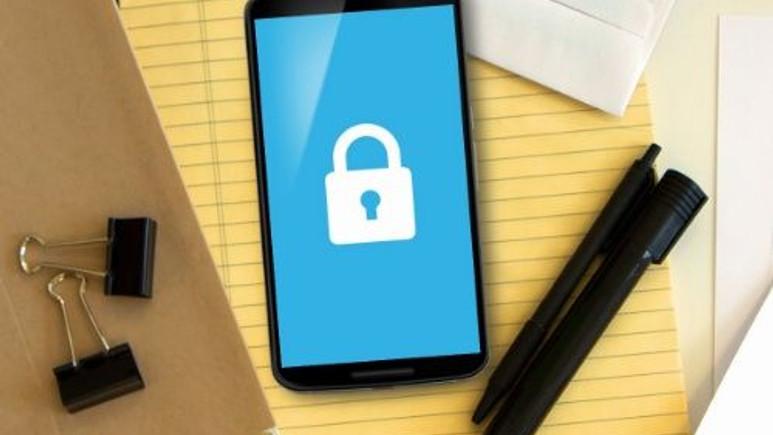 Android cihaz güvenliği için vücut algılama özelliği aktif edildi!