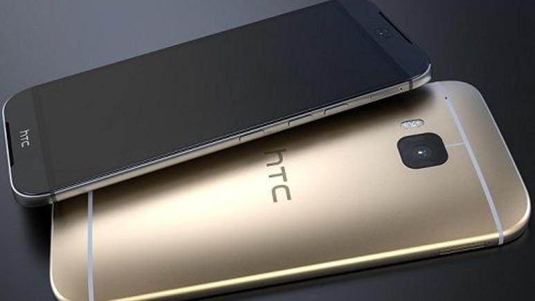 One M9 Plus hakkında yeni bilgiler: 5.2-inç ekran ve dev bir kasa