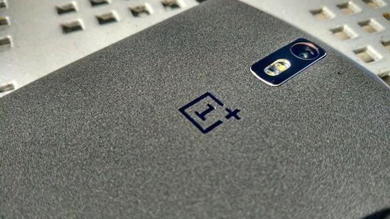 Android'e yeni rakip Sailfish artık indirilebilir [Video]