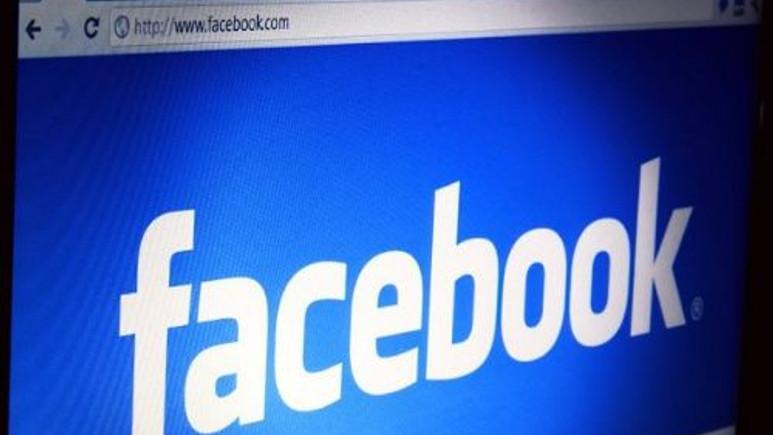 Facebook medya patronluğuna el attı!