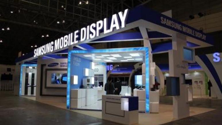 Samsung Display yetkilisinden iddialı açıklama!