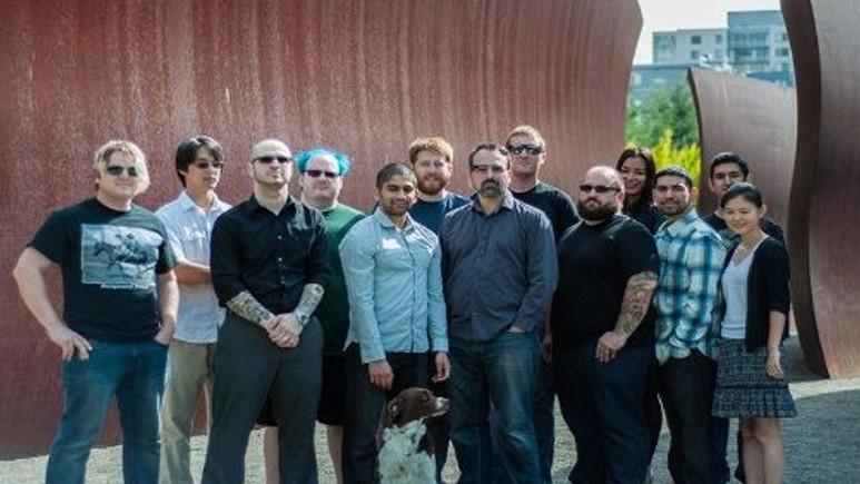 Cyanogen CEO'su Kirk McMaster: Google'ın kafasına kurşun sıkacağım!