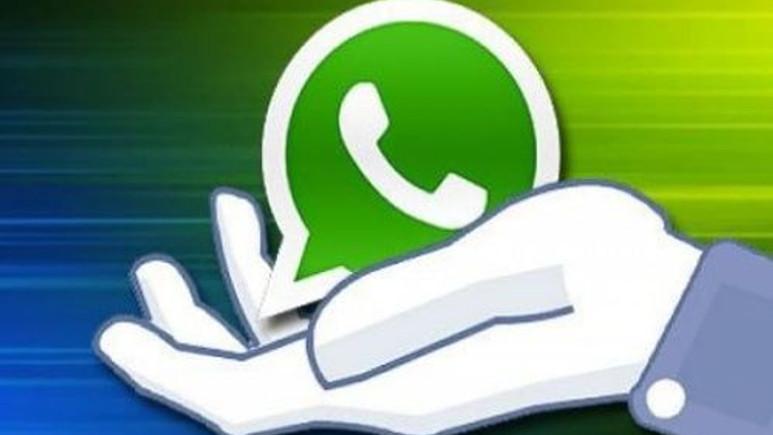 WhatsApp'ın günlük mesaj sayısı inanılmaz!