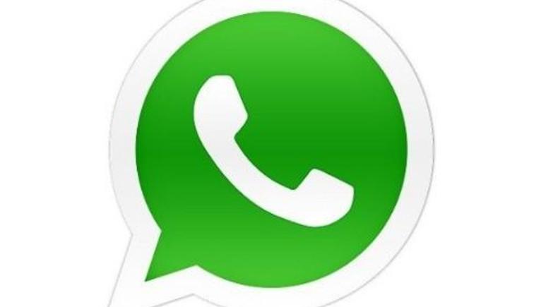 Whatsapp Messenger'a yeni bir özellik daha geliyor!
