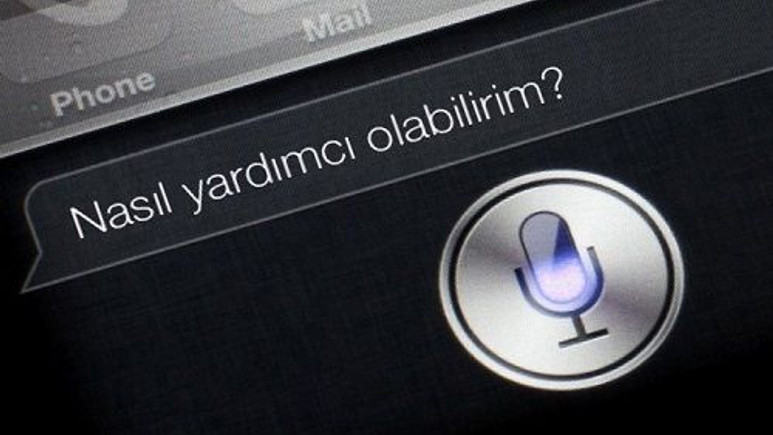 Türkçe Siri'ye ses verdi, ülkenin en çok evlenme teklifi alan kadını oldu