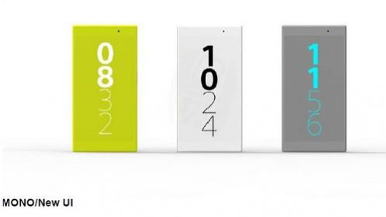 Yayınlanan Xperia Z4 görüntüleri aklınızı başınızdan alacak!