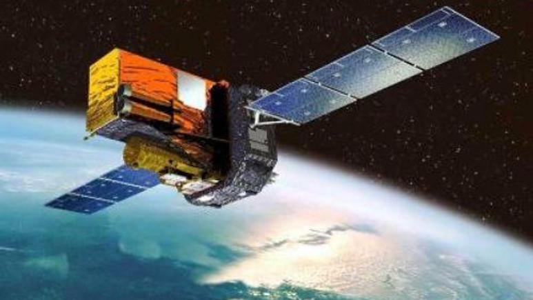 Türksat 6A uydusu için çalışmalar başladı!