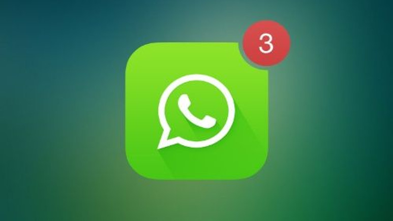 WhatsApp ses arama özelliği iPhone'a geldi!