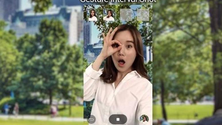 LG UX 4.0 kullanıcı arayüzüne ait ikinci tanıtım videosu yayınlandı