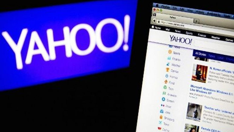 Yahoo'dan Siri, Google Now ve Cortana'ya rakip geliyor!