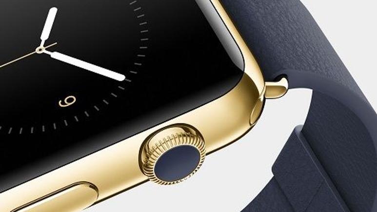 Apple Watch'ta Turkcell Platinum uygulaması
