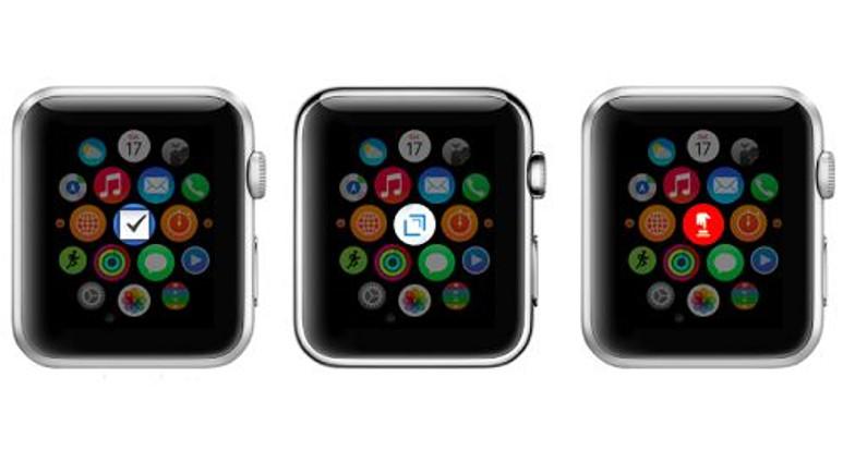 Apple Watch için en iyi uygulamalar