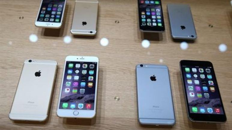 iPhone 7'ye dair her şey!