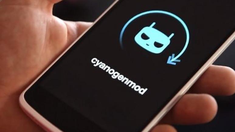Cyanogen Inc ve Oneplus ortaklığı bitti!
