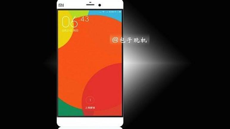 Xiaomi bombaları temmuzda patlatacak: Mi 5 ve Mi 5 Plus geliyor