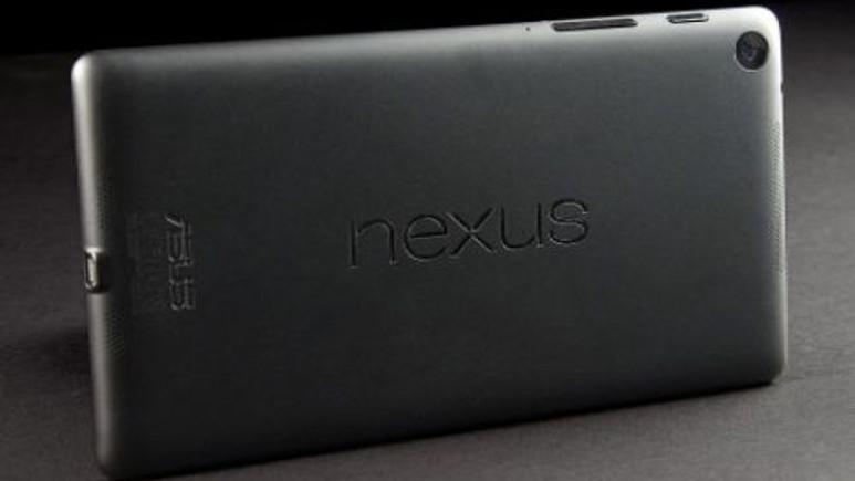 Android 5.1.1 kamera hatası ve bellek sızıntısı sorununu çözdü!