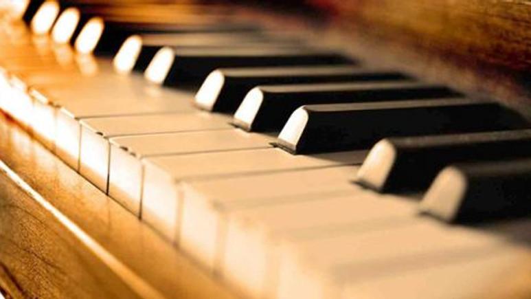 Piyanonun icadı Google'a Doodle oldu