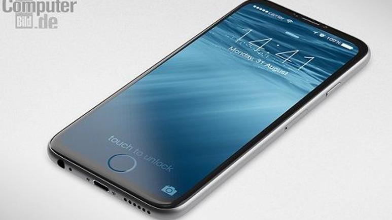 iPhone 7 böyle olsun ister misiniz? [Video]