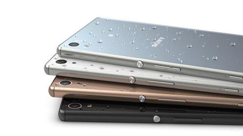 Sony Xperia Z3+ aşırı ısınma sorununa rağmen satışa sunuluyor