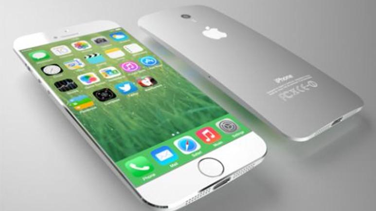 iPhone 6S ve iPhone 6S Plus, tüm özellikleri ve çıkış tarihi