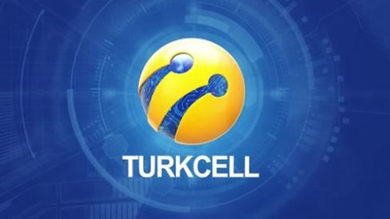 Turkcell'e ABD'de ödül yağmuru