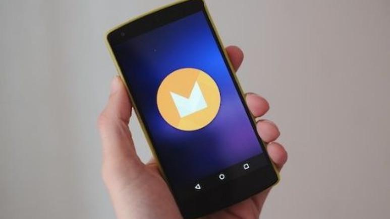 Android M bekleme süresini Nexus 5'te iki katına çıkardı!