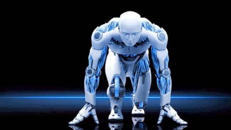 Darpa Robot yarışmasının kazananı belli oldu
