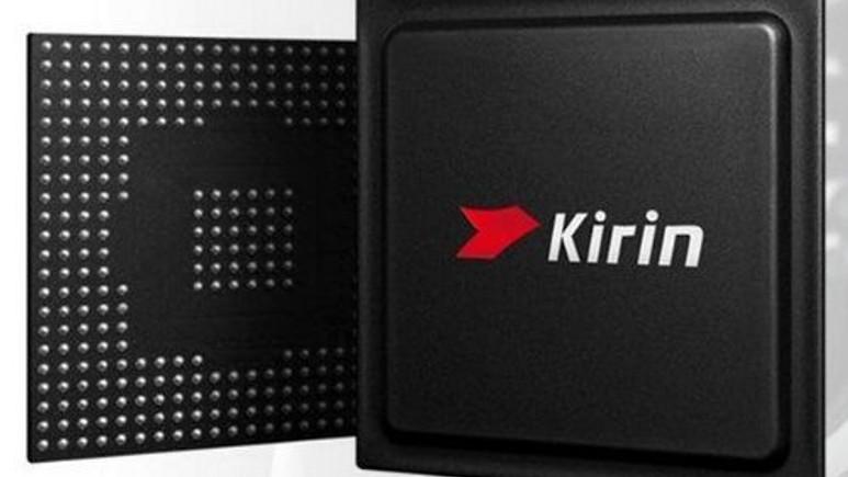 Huawei Honor 7, Kirin 935 işlemci ve 4GB RAM ile geliyor!