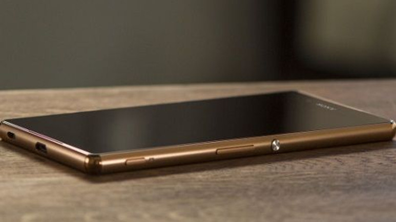 Sony: Evet Xperia Z3+ ısınıyor