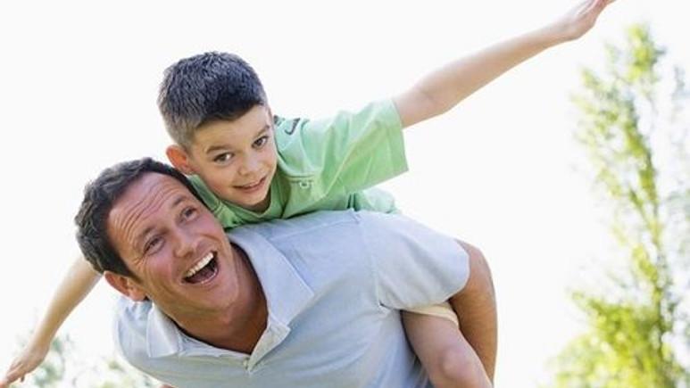 Babaların online alışverişte tercihleri belli oldu!