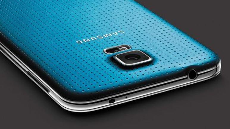 Samsung, Galaxy S5 için Android 5.1.1 üzerinde çalışmaya başladı
