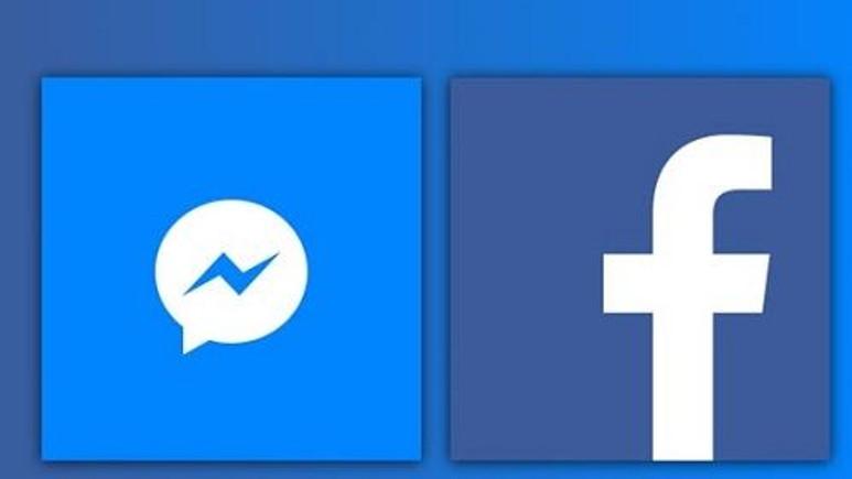 Facebook Messenger için artık Facebook hesabına gerek kalmadı