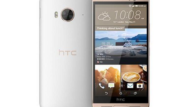 HTC One ME satışa sunuldu