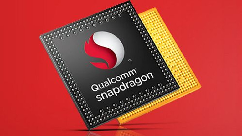 Qualocmm Snapdargon 820'yi iş ortaklarına göndermeye başladı