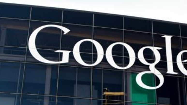 Google logosu tarihçesi Google anasayfasında Doodle oldu