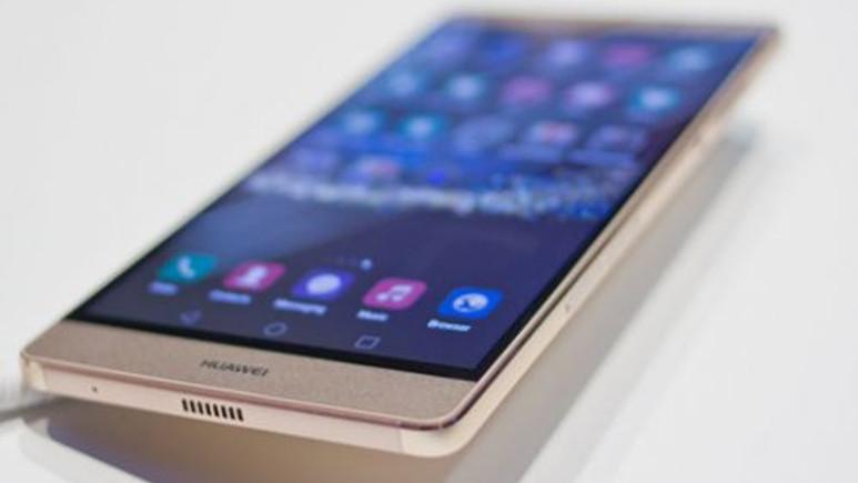 İlginç Huawei P8 reklamı: Akıllı telefonsuz dünya! (Video)