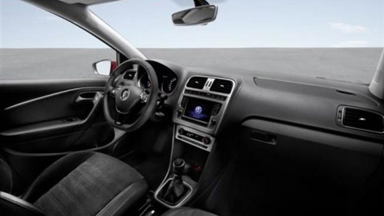 Volkswagen'den ucuz otomobil geliyor