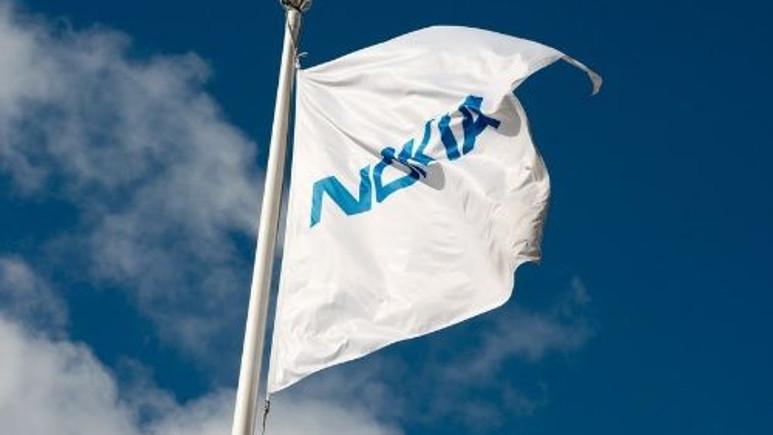 Nokia'nın ilk Android telefonunu üretmeye başladığı bildirildi!