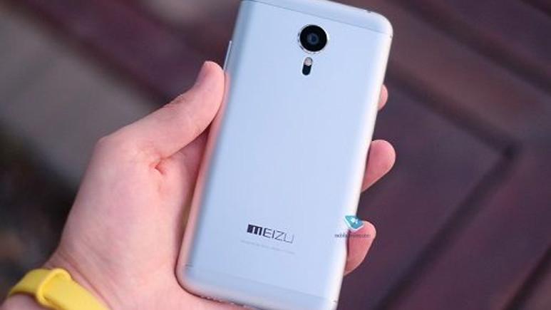 Meizu MX5'in gerçek kamera örnekleri ve Xiaomi Mi Note ile kamera karşılaştırması