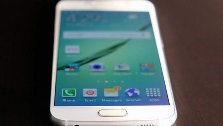 Android M güncellemesini kullanacak Samsung cihazlar belli oldu