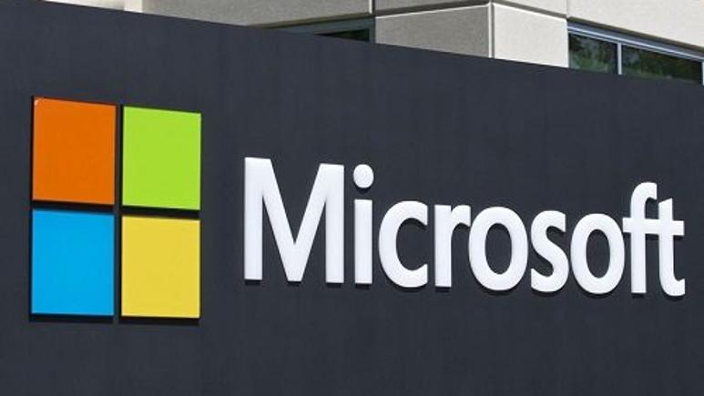 Microsoft ve Kyocera patent anlaşmazlığını çözüme kavuşturdu