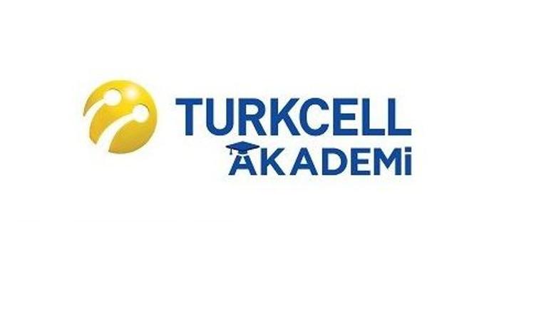 Zirveye göz diken finansçıya Turkcell Akademi desteği