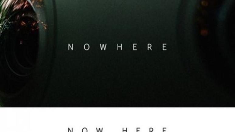 Now Here mı? No Where mı? Nokia ne demek istiyor?