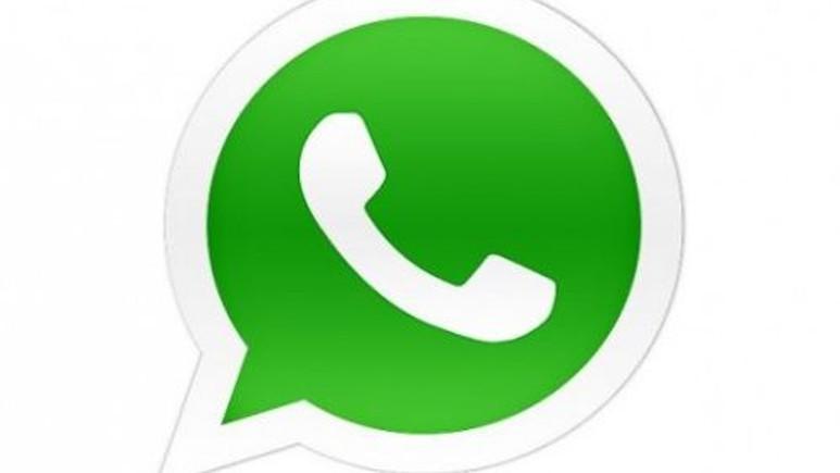 WhatsApp sesli arama 'düşük veri kullanımı' özelliğine kavuştu!