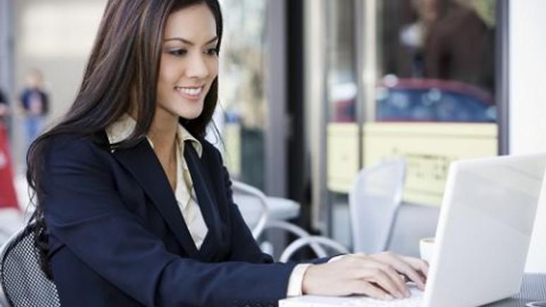 Tümleşik iletişim seyahat masraflarında yüzde 30 tasarruf sağlıyor