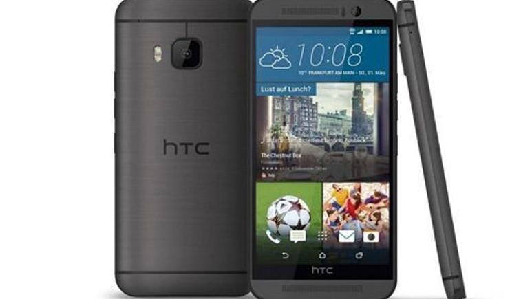 HTC One M9 için Android 5.1 Lollipop güncellemesi başladı